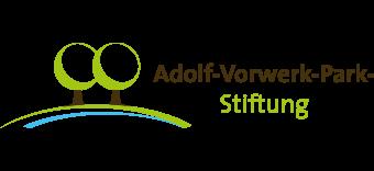 Adolf-Vorwerk-Park